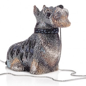 <strong>schnauzer</strong>