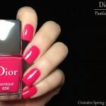 Dior Pasteque #658